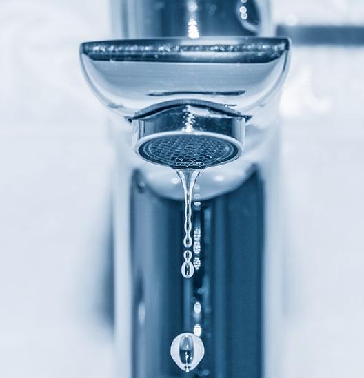 leaking faucets test pro backflow