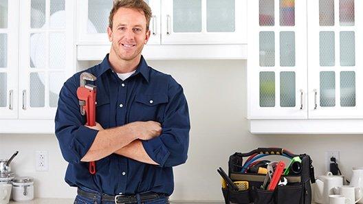 test pro backflow plumber